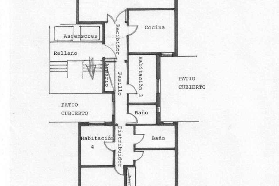 29 - Plano del piso.JPG